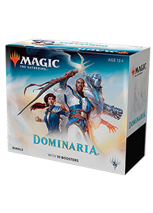 Bundle: Dominaria