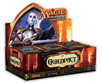 Box: Guildpact