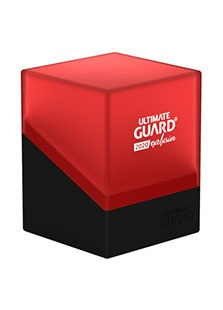 Ultimate Guard Boulder 100+ - 2020 Exclusive