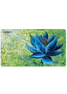 Ultra Pro: Black Lotus Playmat