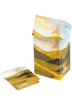 Ultimate Guard Land Series - Plains