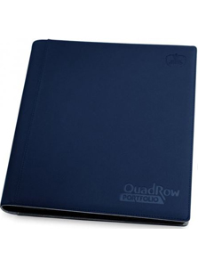 Ultimate Guard QuadRow Portfolio
